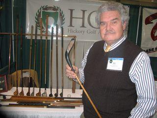HIckory Golf Association