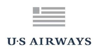 U_S__Airways_Logo
