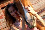 Marie Horse