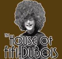 Fifi Dubois