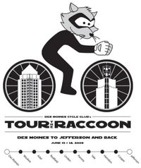 Tour_raccoon