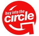 Buy Into Circle