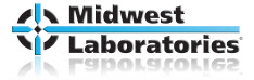 Midwest_logo3dsmall