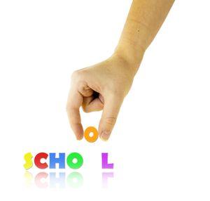 School Ltrs