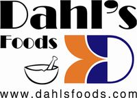 Dahls_logo