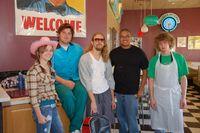 Stellas Crew Oct 09