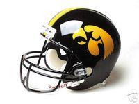 Hawkeye Helmet