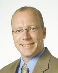 Todd Razor Web