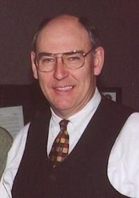 Ken Root