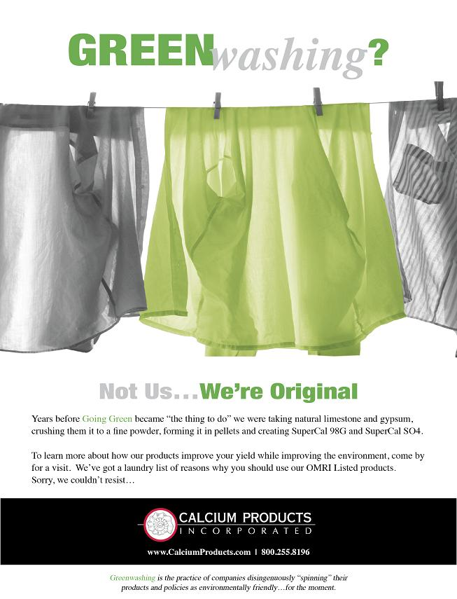 CP Greenwashing ad 1 web