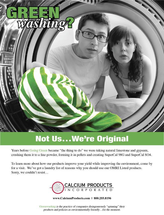 CP Greenwashing ad 3 web