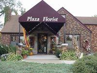 Plaza Florist