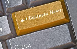 Business News Key