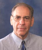 Bob Janet
