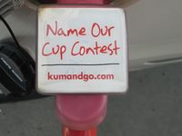Name Our Cup
