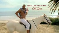 Old_spice_on_a_horse