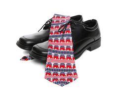 GOP Shoes