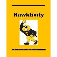 Hawktivity