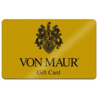 Von Maur Card
