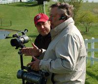Video Shoot directing