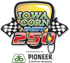 Iowa Corn 250 2010