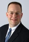 Jeff Bratz