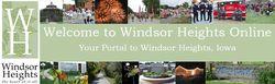 Windsor Heights Header