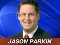 Jason Parkin