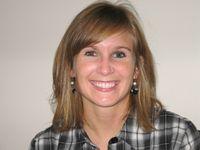 Sarah Barthole
