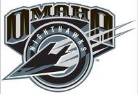 Omaha_Nighthawks