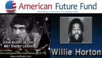 America future fund