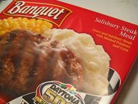 Banquet-salisbury-box