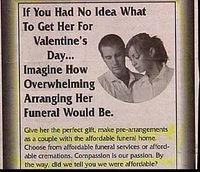 Funeral_printadmistakes_thedailytribune