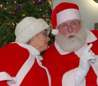 Santa Secrets 2