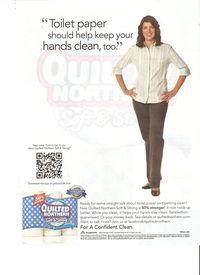 Worst Ad Nov 11
