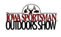 Sports show logo