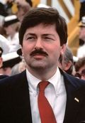 Branstad Young