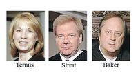 Iowa Justices