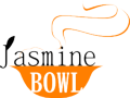 Jasmine_bowl_logo_transparent