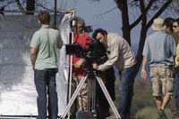 Film Crew Movie