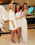 Victorias-secret-angels