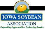 Iowa Soybean Logo