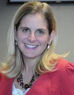 Tiffany Menke