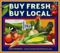 Iowa Buy Fresh
