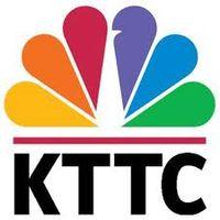 KTTC Rochester MN