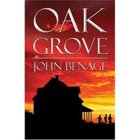 Oak Grove Book