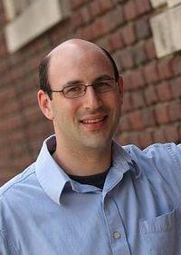 Steve Wilke Shapiro