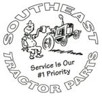 Southeast_tractorparts