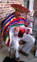 Pedro the Pool Boy Feb 17 2011