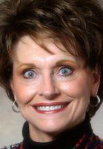 Linda Upmeyer